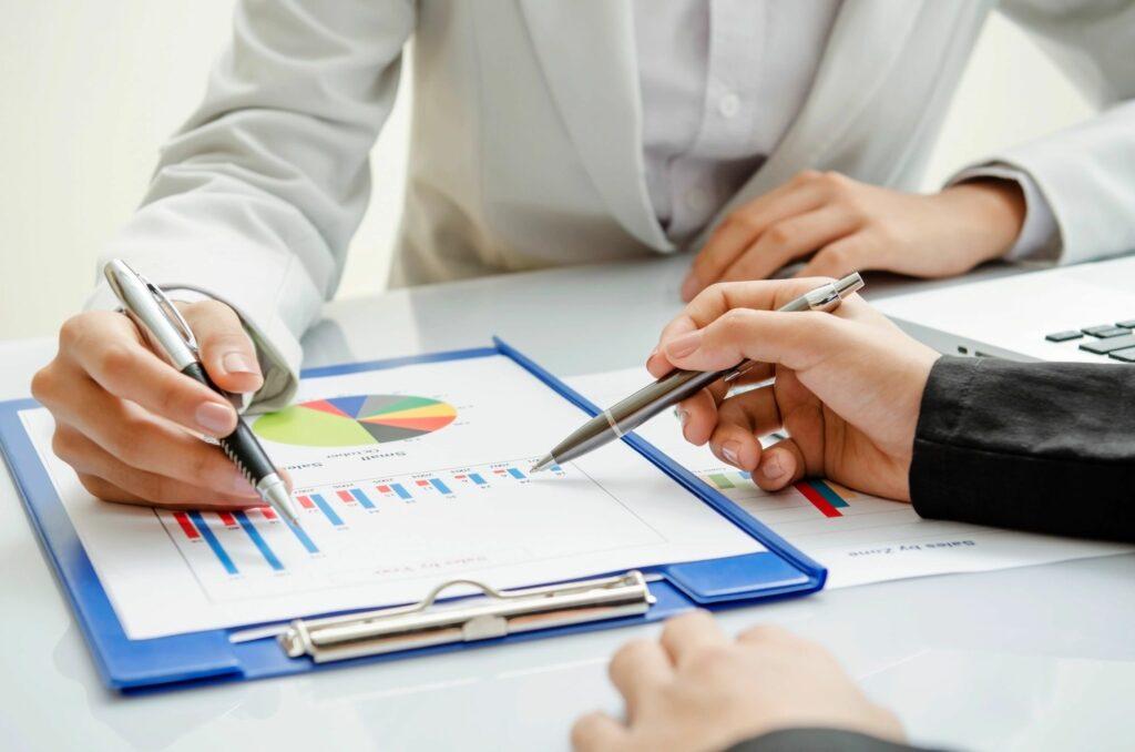 Safe Harbor Investment Advisors, LLC