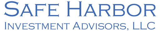 Safe Harbor Investment Advisors, LLC