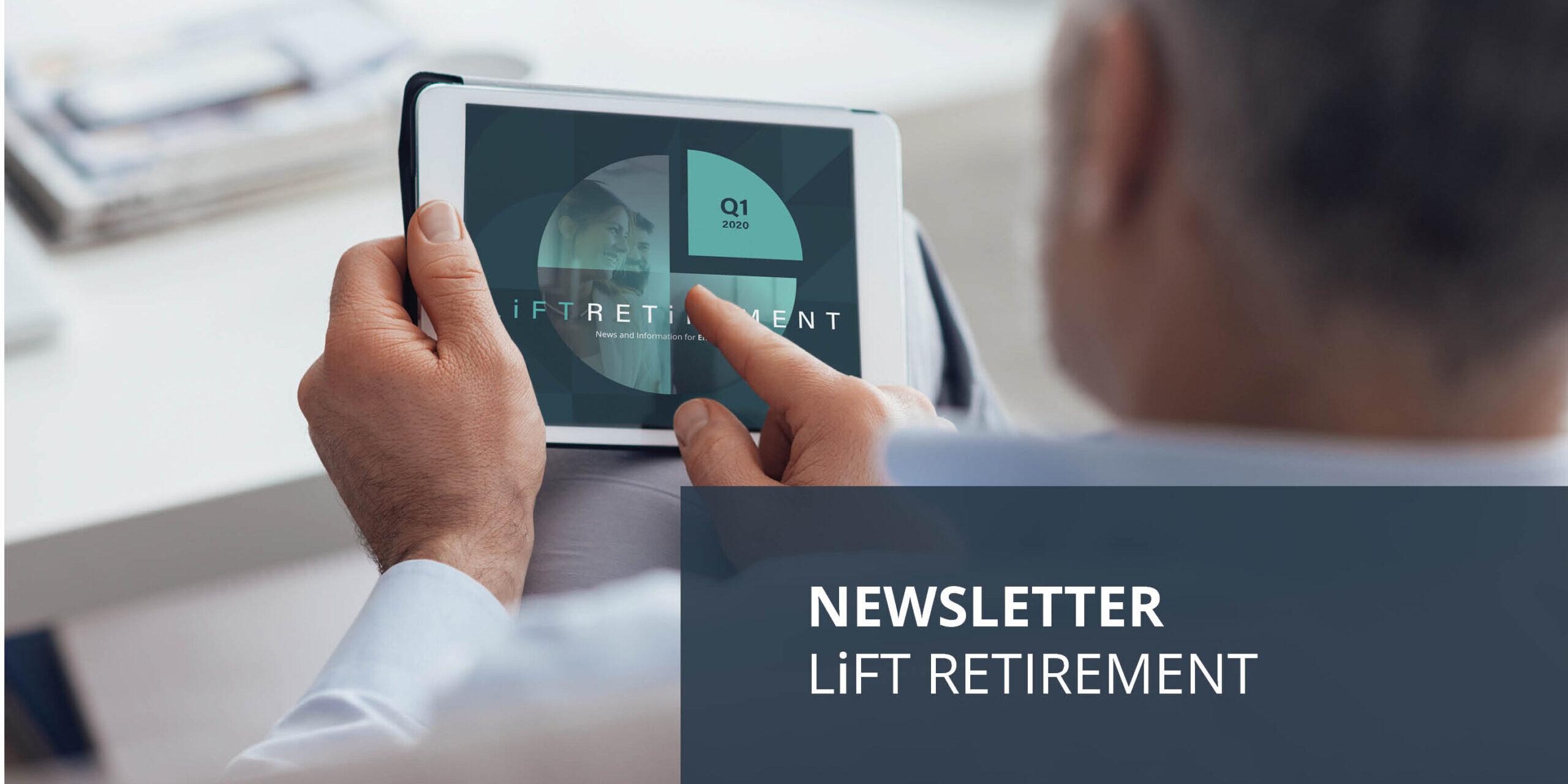 Headline Image - Q1 2020 Lift Retirement